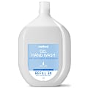 Method Handzeep Refill - Sweet Water