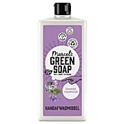 Marcel's Green Soap Afwasmiddel Lavendel & Rozemarijn