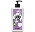 Marcel's Green Soap Handsoap Lavendel & Rozemarijn (500ml)
