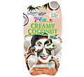 Montagne Jeunesse 7th Heaven Creamy Coconut Face Mask