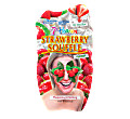 Montagne Jeunesse 7th Heaven Strawberry Souffle Face Mask