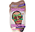 Montagne Jeunesse Chocolate Mud Mask