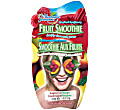 Montagne Jeunesse Fruit Smoothie Face Mask