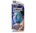 Montagne Jeunesse Men's Spearment Deep Pore Cleansing Peel Off