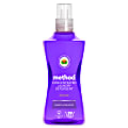 Method Vloeibaar Wasmiddel - Wild Lavender 1.56L (39 wasbeurten)