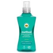 Method Vloeibaar Wasmiddel - Orchard Fruit 1.56L (39 wasbeurten)