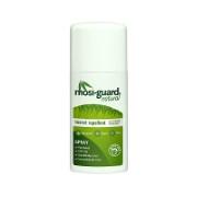 Mosi-Guard Natuurlijke Anti-Insectenspray