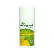 Mosi-Guard Extra Strength Natuurlijke Anti-Insectenspray
