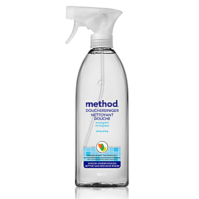 Method Douche Spray - Ylang ylang