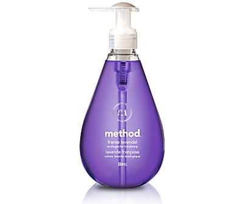Method Handzeep - Franse Lavendel