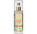 Natura Siberica Leave-In Conditioning Spray