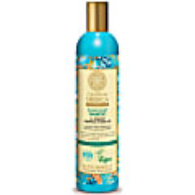 Natura Siberica Professional Shampoo - Maximum Volume