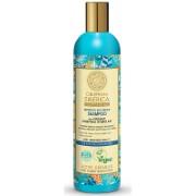 Natura Siberica Professional Shampoo - Voedend & Herstellend