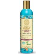 Natura Siberica Professional Shampoo - Diep Reinigend