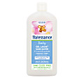 Natessance - Baby Naturel Wasgel 500ml