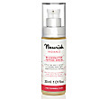 Nourish Radiance Rejuvenating Peptide Serum