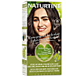 Naturtint 4G Naturel Goud