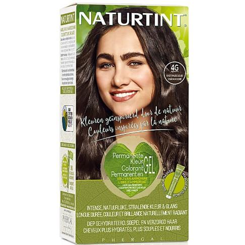Naturtint 4G Naturel Goud
