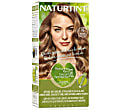 Naturtint 7G Goud Blond