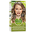 Naturtint 7N Hazelnoot Blond