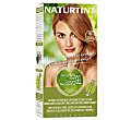 Naturtint 8C Koper Blond