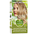 Naturtint 9N Honing Blond