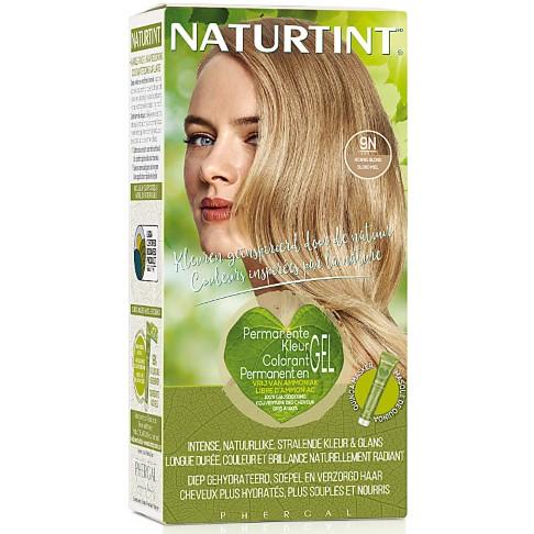 Naturtint 9N Honing Blond
