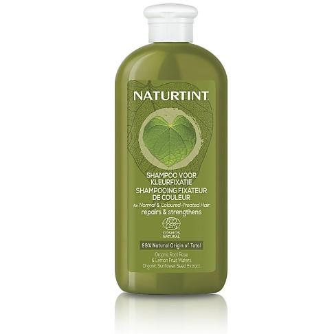 Naturtint Natural Shampoo