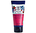 Neal's Yard Remedies Wild Rose Hand Cream (intens voedend)