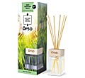 OPSO Irish Woodland Grass Geurstokjes