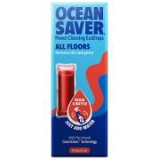 OceanSaver Refill Druppel - Allesreiniger
