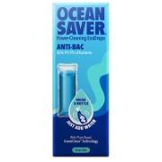 OceanSaver Refill Druppel - Antibacteriële Reiniger