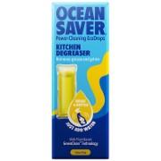 OceanSaver Refill Druppel - Keuken Ontvetter