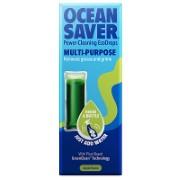 OceanSaver Refill Druppel - Multifunctionele Reiniger (Appel)