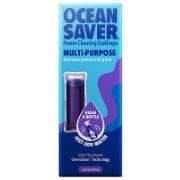 OceanSaver Refill Druppel - Multifunctionele Reiniger (Lavendel)