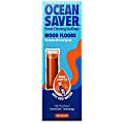 OceanSaver Refill Druppel - Houten Vloer