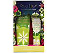 Pacifica Body Butter Hand Cream Duo Gift Set