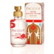 Pacifica Indian Coconut Nectar Spray
