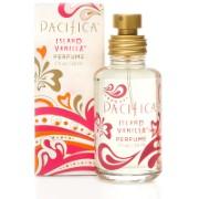 Pacifica Island Vanilla Parfum Spray