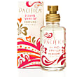 Pacifica Island Vanilla Parfum Spray