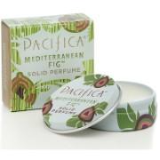 Pacifica Mediterranean Fig Pure Parfum