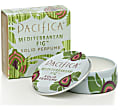 Pacifica Mediterranean Fig Pure Parfum
