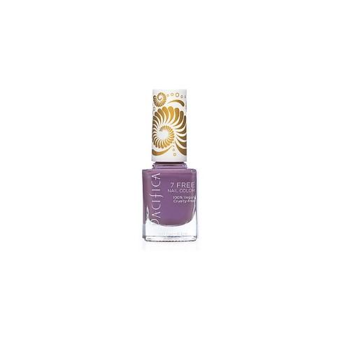 Pacifica Nagellak Purple Haze