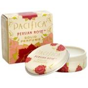 Pacifica Persian Rose Pure Parfum