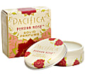 Pacifica Persian Rose Pure Parfum