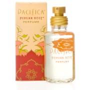 Pacifica Persian Rose Parfum Spray