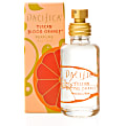 Pacifica Tuscan Blood Orange Parfum Spray