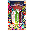 Pacifica Winter Dreams Perfume Roll-On Trio
