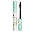 Pacifica Aquarian Gaze Abyss Black Mascara (waterproof)
