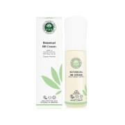 PHB Ethical Beauty Organic BB Cream: Porcelain
